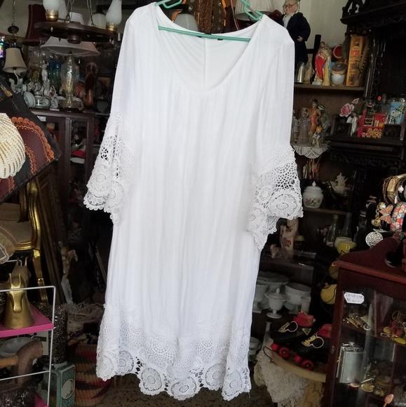 4010f01de99b Mlle Gabrielle Dresses | Dress | Poshmark